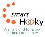 Smart Hooky Logo
