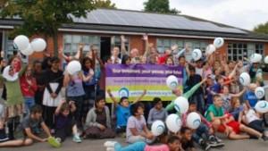 --Larkrise-kids,banners,balloons copy 2