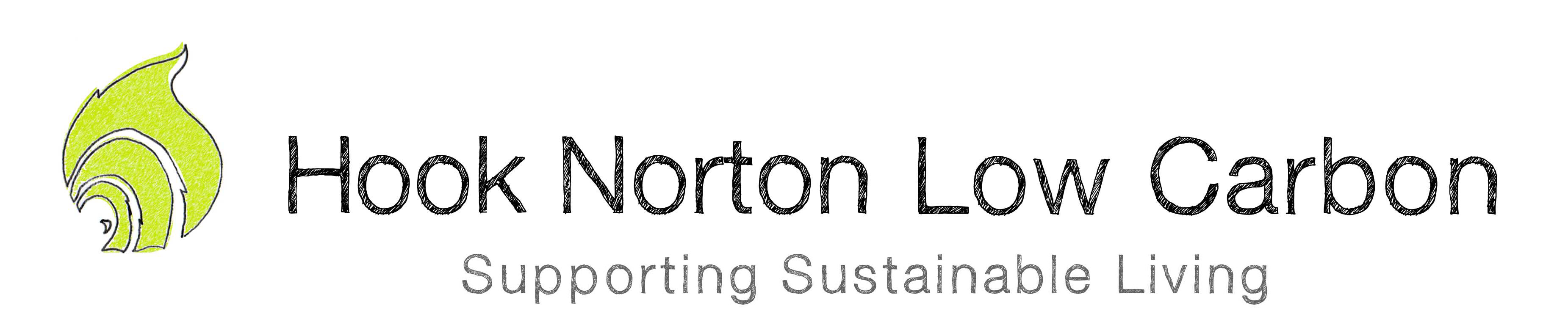 Hook Norton Low Carbon